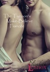 The Tycoons Make-Believe Fiance