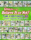 Ripleys Believe It Or Not The Cartoons 02