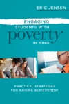 Engaging Students With Poverty In Mind