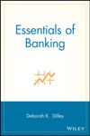 Essentials Of Banking