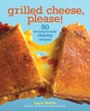 Grilled Cheese Please