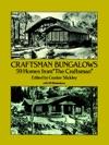 Craftsman Bungalows