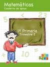 Matemticas 1 Primaria - Trimestre 2