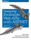 Designing Evolvable Web APIs With ASPNET