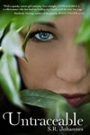 Untraceable Book 1 The Nature Of Grace Series