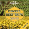 Europes Best Trips