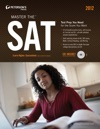 Master The SAT Basics