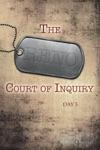 The Reno Court Of Inquiry Day Three