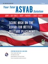ASVAB 7th Edition REA