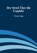 Der Streit über die Tragödie
