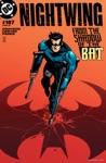 Nightwing 1996-2009 107