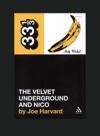 The Velvet Undergrounds The Velvet Underground And Nico