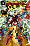Superboy 1994-2002 64