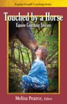Touched By A Horse