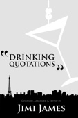 Drinking Quotations