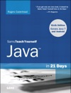 Sams Teach Yourself Java In 21 Days Covering Java 7 And Android 6e