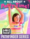 Unlock Books - All About Party Time