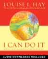 I Can Do It Affirmations