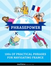 Learn French - PhrasePower