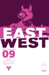 East Of West 9