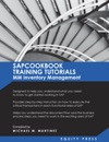 SAPCOOKBOOK Training Tutorials SAP MM Inventory Management