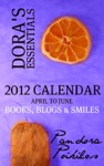 Doras Essentials - Books Blogs  Smiles 2