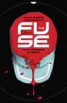 The Fuse 5