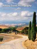 Darren Athersmith - Holiday Travel Photography  artwork