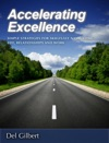 Accelerating Excellence