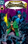 Nightwing 1996-2009 63