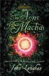 Sons Of Macha Shadowmagic Book 3