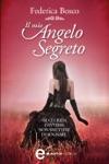 Il Mio Angelo Segreto