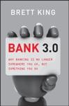 Bank 30