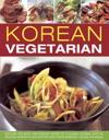 Korean Vegetarian