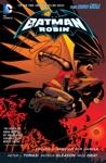 Batman And Robin Vol 4 Requiem For Damian