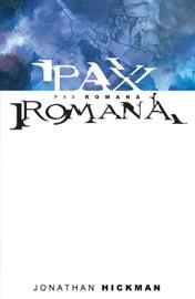 ROMANA KULONSZAM 73 PDF