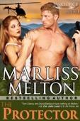 Marliss Melton - The Protector (The Taskforce Series, Book 1)  artwork