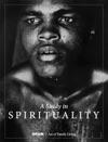 A Study In Spirituality