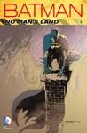 Batman No Mans Land Vol 4