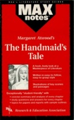 The Handmaid's Tale (MAXNotes Literature Guides)