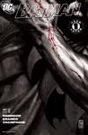 Batman 1940-2011 651