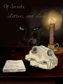 Of Secrets, Letters, and Lions