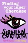Finding Your Inner Cherokee
