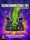 Screenwriting 101