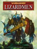 Warhammer: Lizardmen (Interactive Edition)