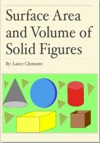 Surface Area And Volume Of Solid Figures