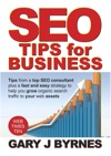 SEO Tips For Business Search Engine Optimisation And Web Marketing For Beginners