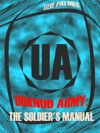 Urknod Army The Soldiers Manual