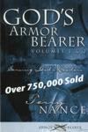 Gods Armor Bearer Volumes 1  2