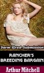 Ranchers Breeding Bargain Farm Bred Submission